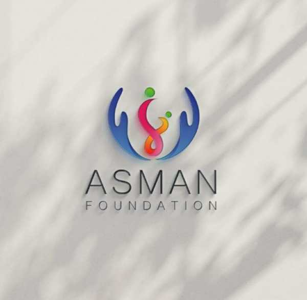 AsmanFoundation