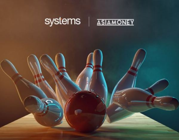 Systems-AsiaMoney