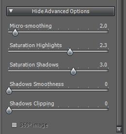 Photomatix Pro Hdr
