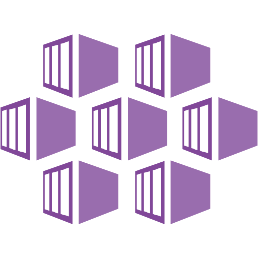 Windows Server Container on an AKS (Azure Kubernetes Service ...