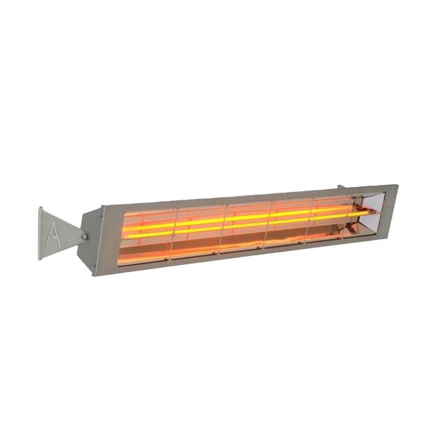 alfresco infrared outdoor heaters