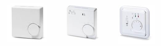 termostaty-jednoduche