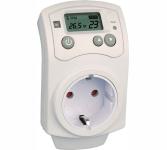 termostaty-zasuvkove