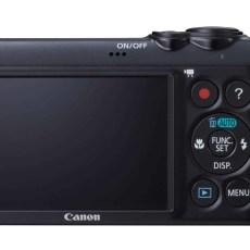 infrared compact camera ir cheap