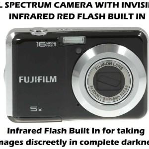 ghost hunting meter detector cheap equipment raudive mic evp