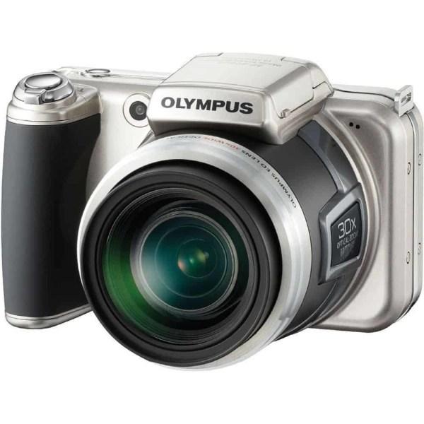 infared converted camera monochrome