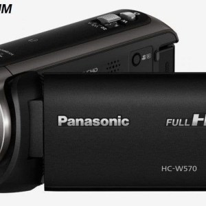 twin lens ghost hunting camcorder ufo zoom