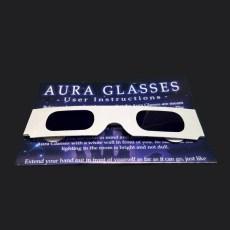 aura glasses