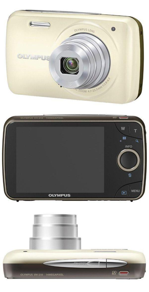 GHOST HUNTING CAMERA FOR PARANORMAL INVESTIGATION