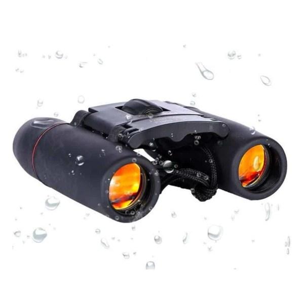 Sky Watching UFO Hunting Binoculars