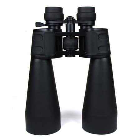 Zoom Sky Watching UFO Hunting Binoculars
