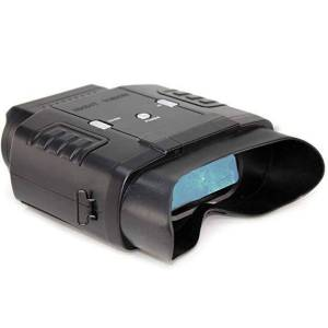 nightfox 100v nightvision binoculars