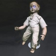 haunted doll rempod 3