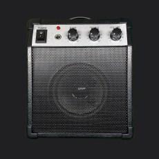 psb7 speaker