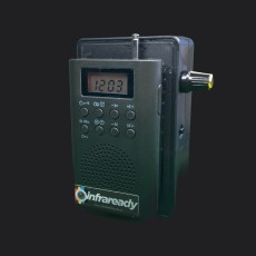 hacked radio ghost box 1