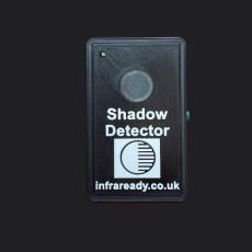 shadow detector