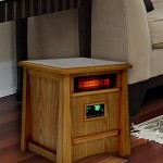 Lifesmart Infrared Heater Reviews – Are They The Best?