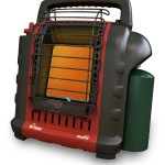 One Radiant Heater That Beat The Rest!