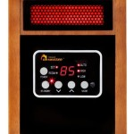 Best Infrared Space Heater – Top 2 Choices For Slashing Bills