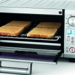 The Best Toaster Oven To Buy: 5 Models For Quick Meals