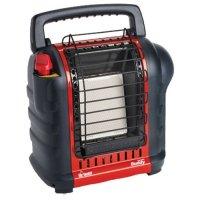 5 Best Indoor Propane Heaters On The Market:Indoor Propane ...