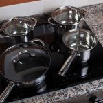 What Is The Difference Between Infrared And Induction Cooktops