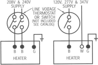 Honeywell Micro Switch Wiring Diagram, Honeywell, Get Free