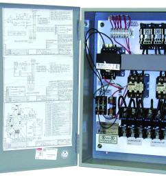 panel wiring in hindi [ 1648 x 1304 Pixel ]