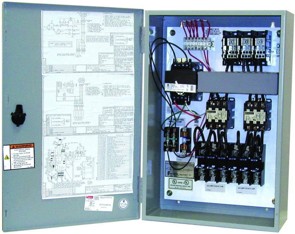 medium resolution of panel wiring in hindi