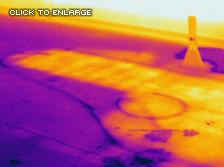 PVC roof Infrared Imaging Services LLC 0 - PVC-roof-Infrared-Imaging-Services-LLC_0