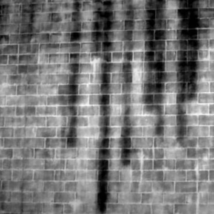 Structural Infrared Inspections of CMU Walls image 1 - Home