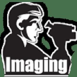 infraredimagingservices favicon - infraredimagingservices-favicon
