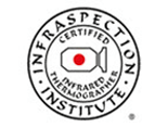 infraspection - Commercial Infrared Inspection