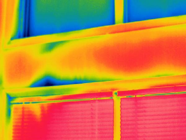 photos4 1 - Building Infrared