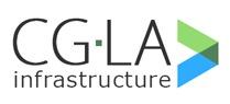 CG/LA Infrastructure 7th Global Infrastructure Leadership Forum