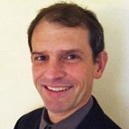 Phineas Baxandall on The Infra Blog