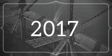 IBTTA: It's 2017 - we can DO this!