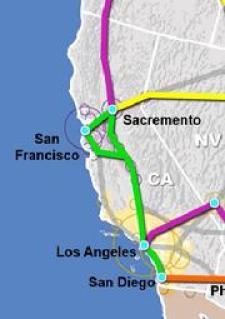 180_CA_HSR_map_crp