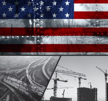 AEM - The Infrastructure Advantage