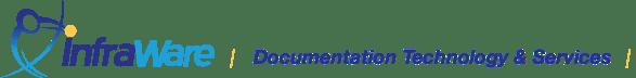 Medical transcription software download