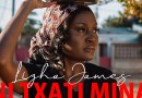 Lizha James – Ni Txati Mina ( 2019 ) BAIXAR mp3