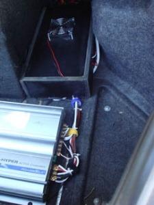 amp_wiring