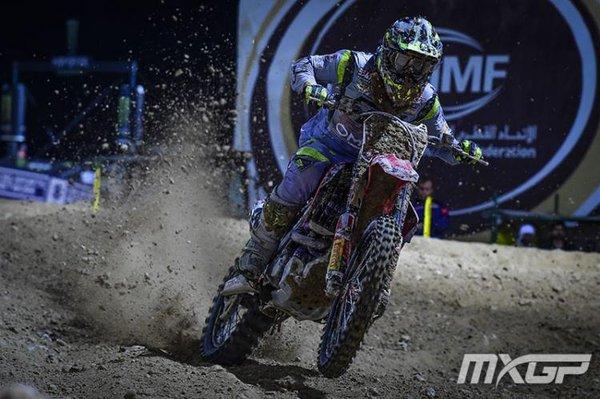 Calendario Mondiale Motocross.Classifica Mxgp 2016 Calendario Classifica Dopo Gp Spagna