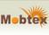 MOBTEX