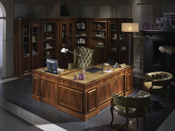sofas valencia espana bad credit sofa finance uk arte mobilia fabricante sillas
