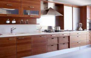 kitchen-cabinet-veneer