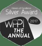 WPPI Silver Award winning album design and photoraphy