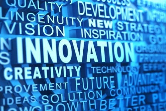 Infusion Lawyers, Intellectual Property Law Firm in Nigeria, Information Technology Law Firm in Nigeria, Startup Lawyers