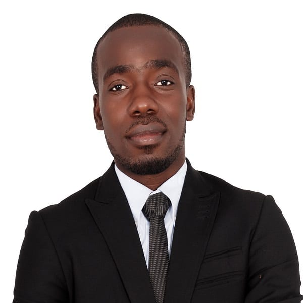 Malan Faya Moses, Infusion Lawyers, Intellectual Property Law Firm in Nigeria, Information Technology Law Firm in Nigeria, Startup Lawyers