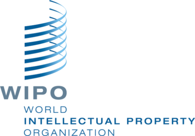 WIPO establishes External Office in Nigeria --News by Infusion Lawyers